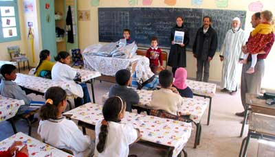مدارسنا......و ....مدارسهم..... Sans-titre-12